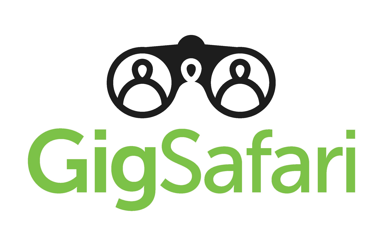 GigSafari