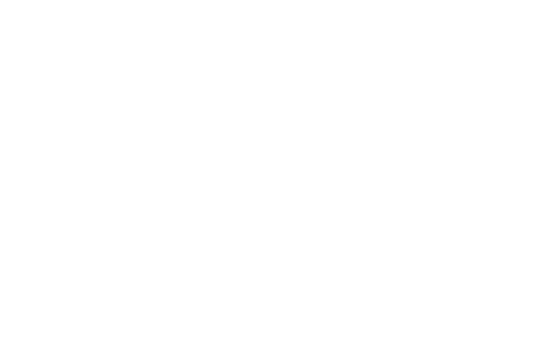 GigSafari Logo